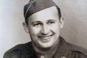 image of Israel S. Gockley