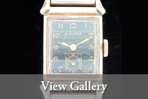 view gallery image for Joseph C. Hartmann's watch