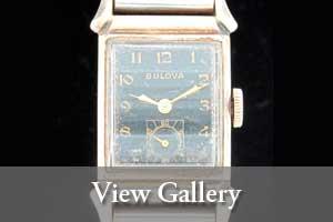 view gallery image for Joseph C. Hartmann's watch